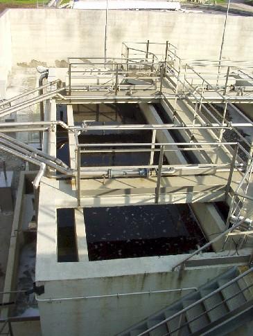 Idra - Produzione - 6 - Carbone